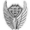 校章1947年